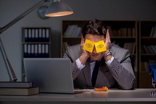Are You Camera Shy? Brandesigns Video Marketing
